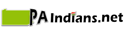 www.paindians.net | Indian Community Website in